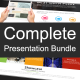 Complete Presentation Bundle - VideoHive Item for Sale
