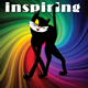 Travel Inspiration - AudioJungle Item for Sale