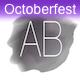 Octoberfest Polka