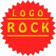 Indie Punk Rock Logo