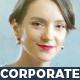 Corporate Awakening - VideoHive Item for Sale