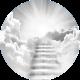 Short Logo 6