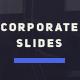 Minimal Corporate Presentation - VideoHive Item for Sale