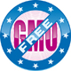 editable GMO-free label - GraphicRiver Item for Sale