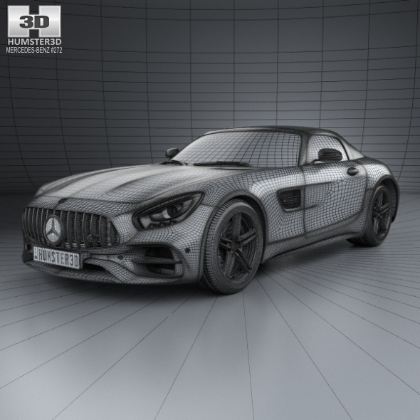 https://s3.envato.com/files/253547534/Mercedes-Benz_AMG_GT_C_roadster_2017_590_0003.jpg