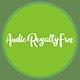 AudioRoyaltyFree