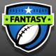 Fantasy Focus | Fantasy Football Kit - VideoHive Item for Sale