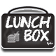 Lunchbox System - CodeCanyon Item for Sale
