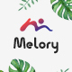 Melory - Smoothy PSD Template for Fashion Store - ThemeForest Item for Sale
