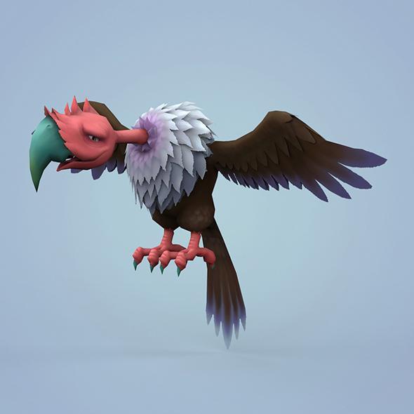 Ochi de vulture online dating