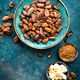 Cocoa beans, cocoa - PhotoDune Item for Sale