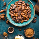 Cocoa beans - PhotoDune Item for Sale