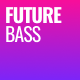 Energetic Future Bass