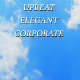 Upbeat Elegant Corporate