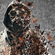 Corrosion Photoshop Action - GraphicRiver Item for Sale