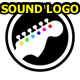Groovy Stomp Logo