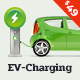 Efuel - Electric Vehicle Charging Point and Gas Station WordPress Theme - ThemeForest Item for Sale