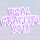 Free Download Real Graffiti 2018 Nulled
