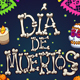 Day of the Dead - GraphicRiver Item for Sale