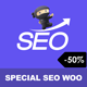 WPS Special Seo For Woocommerce - CodeCanyon Item for Sale