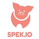 spek_io