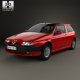Alfa Romeo 145 1994