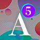 Alone – Charity Multipurpose Non-profit WordPress Theme - ThemeForest Item for Sale