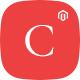 Coquelicot - Multi-Purpose Responsive Magento Theme