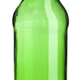 empty green bottle - PhotoDune Item for Sale