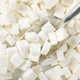 white sugar cubes - PhotoDune Item for Sale