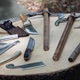 Sci-Fi Energy Blade Humming - AudioJungle Item for Sale