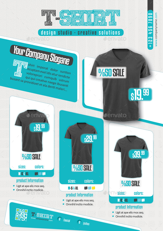 flyers t shirts sale