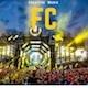 Groove Festival Music