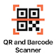 SCANCAM - QR and BarCode Scanner and Generator - CodeCanyon Item for Sale
