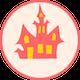 Halloween Logo - AudioJungle Item for Sale