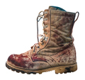 Isolated Bloody Military Boot - PhotoDune Item for Sale