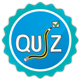 Offline Quiz - CodeCanyon Item for Sale