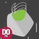 Minimal Logo Intro - VideoHive Item for Sale