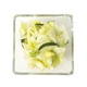 Healthy green vegetarian salad. - PhotoDune Item for Sale