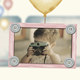Baby Kids Photo Slideshow - VideoHive Item for Sale