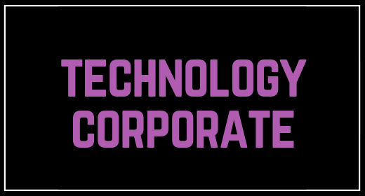 Technology Corporate
