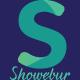 showebur