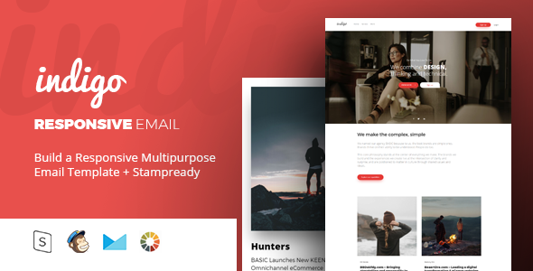 8 Best Ecwid CSS Files Website Templates  for March 2019