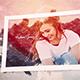 Elegant Frames - VideoHive Item for Sale