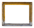 Rustic Art Frame - PhotoDune Item for Sale