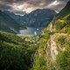 Famous Gejrangerfjord Norway - PhotoDune Item for Sale