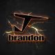 Brandon-FX