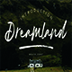 Free Download Dreamland | Brush Font Nulled