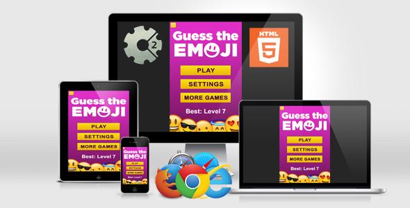 Platform Game 2D Side Scroller - Super Pixel (Construct 3) Download