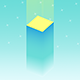 Free Download Cube Jump Nulled